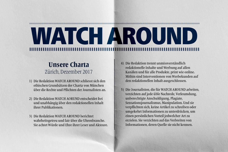 17.12 | WA_com.presse_D — Watch Around