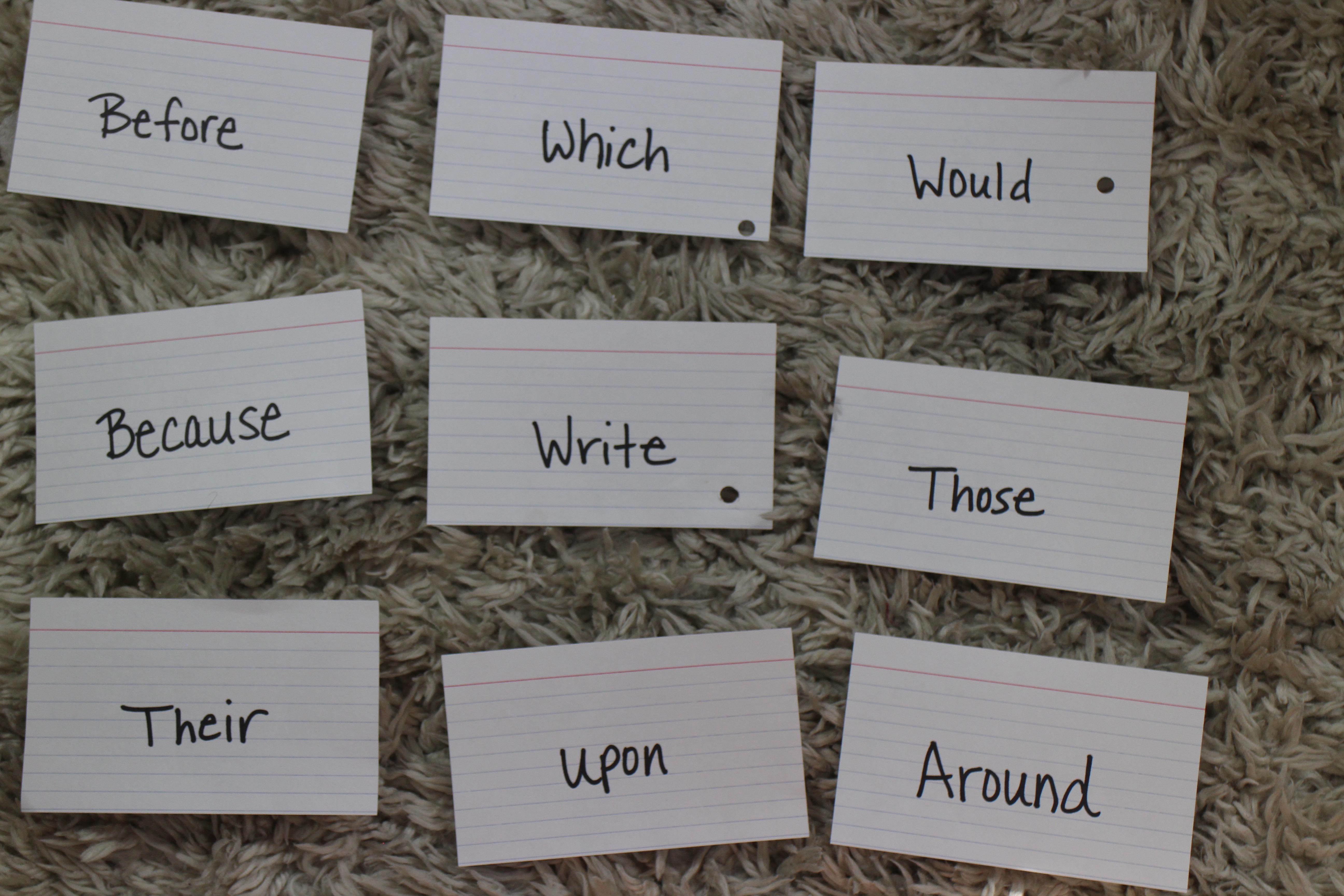 Learn to Teach — THE TINY tutor