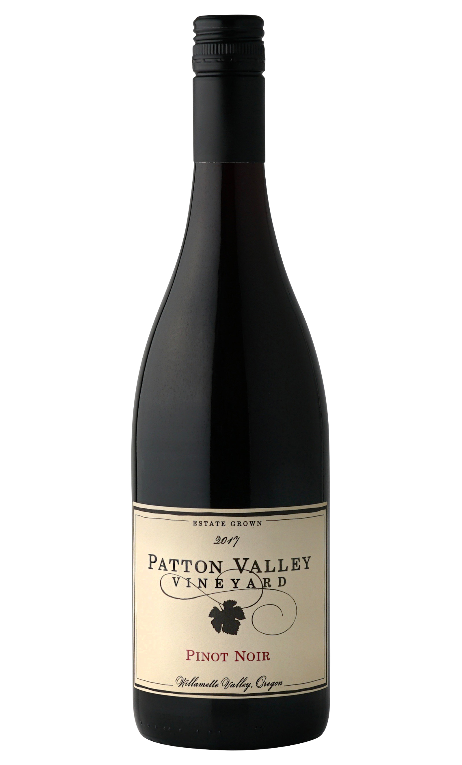 Image result for patton valley pinot noir