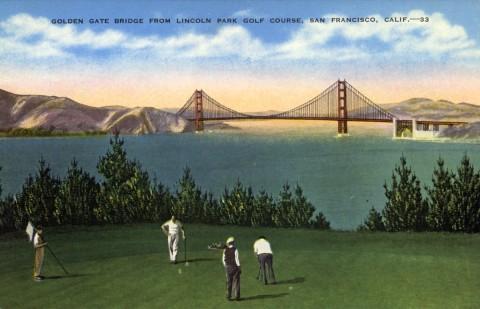 LincolnParkpostcard