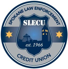SLECU Revised Logo