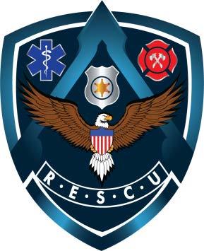RESCU First Logo
