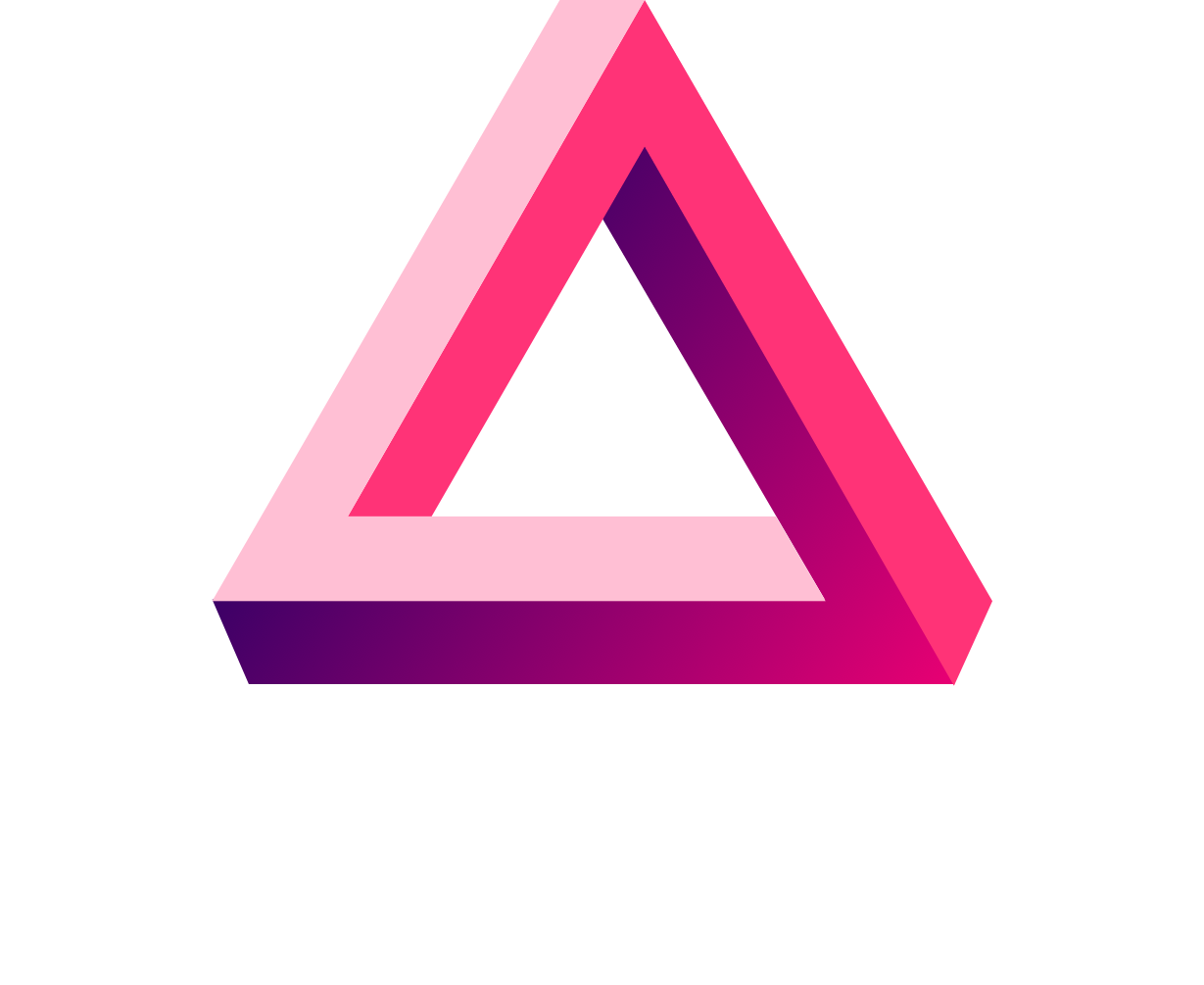 Azara Software Cannabis Compliance Logo