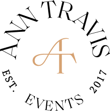 Ann Travis Events