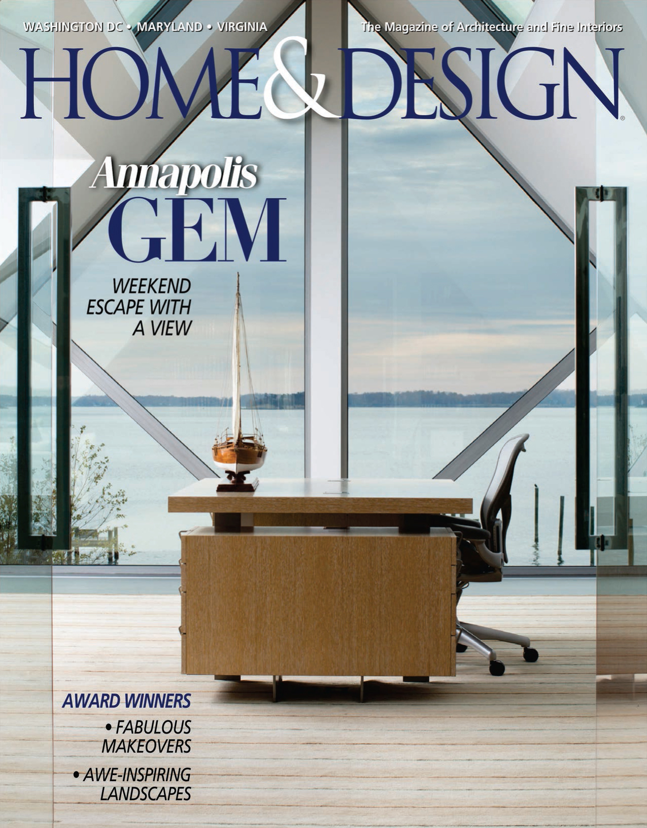 Press & Awards — Pyramid Builders on home and design software, home and garden design, home and landscape design, home and cars, home and food, home house design, home and interior design, home decor magazine covers,
