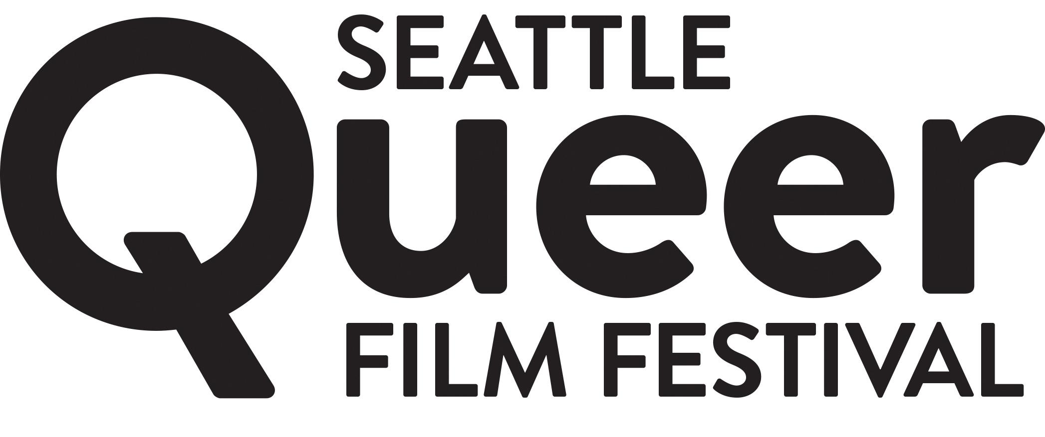 Seattle Queer Film Festival (produced by Three Dollar Bill Cinema)
