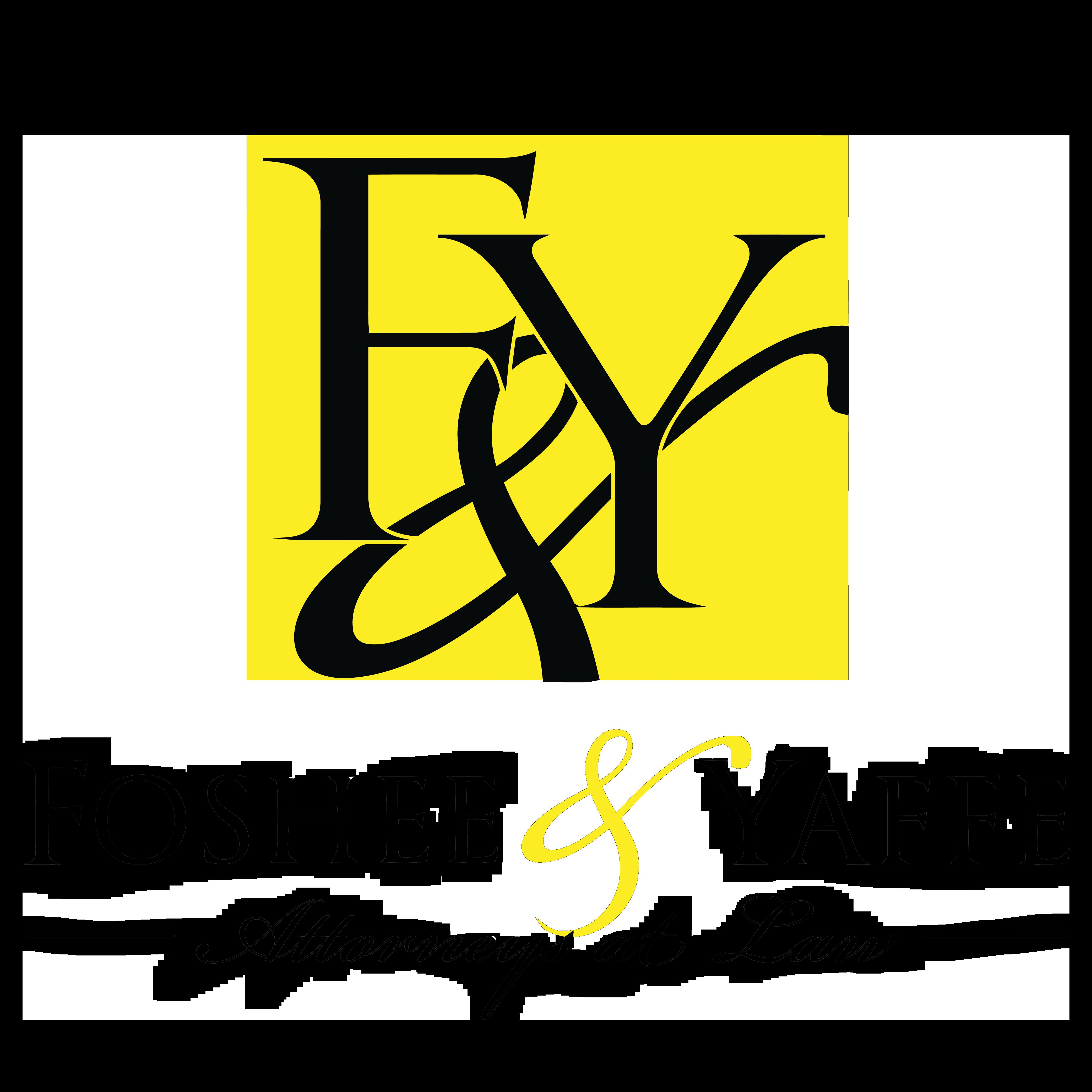 Foshee & Yaffe's logo