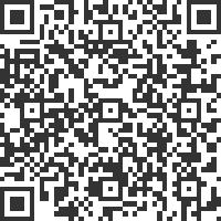 0x4ec2656e623711a99e24207325a6c6a62eaf880c