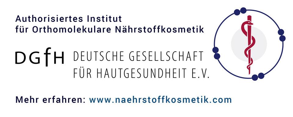 naehrstoffkosmetik.de – Informationsportal der Deutschen Gesellschaft für Hautgesundheit