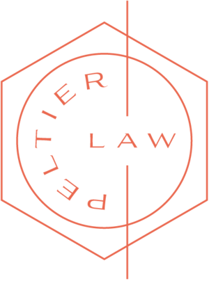Peltier Law