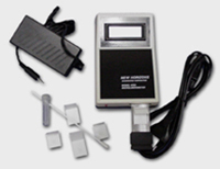 PROFILE™ 1 Bioluminometer Model 4550
