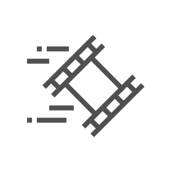 Icon for Production