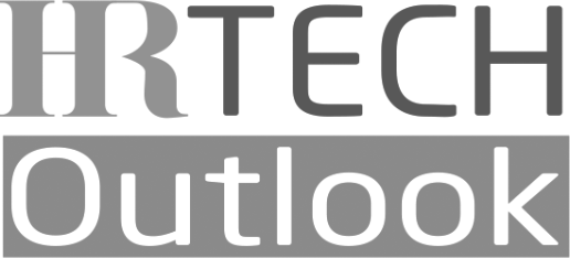 HRTech Outlook