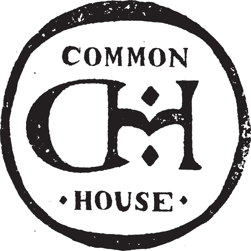 Common House Charlottesville Home