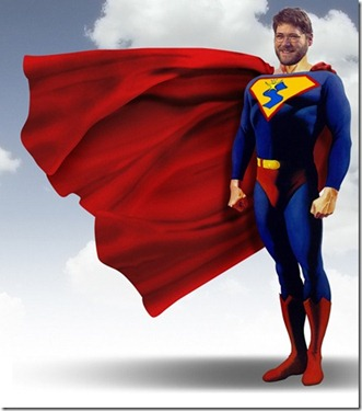 JamesBachSuperman_thumb