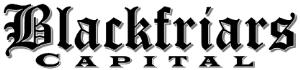 Blackfriars - 417pxverbiage white - 300px_thumb[2]_thumb[2]