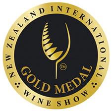 NZ Internation Wineshow 2017