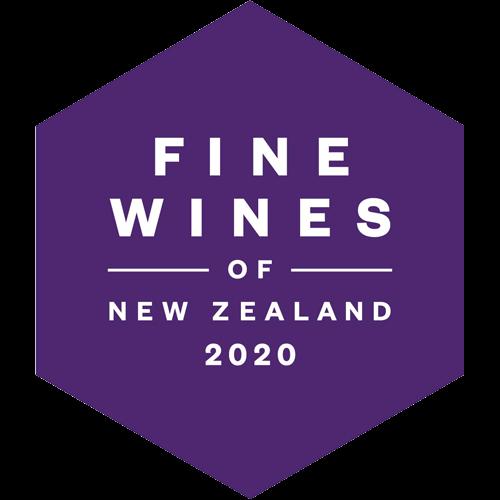 Fine Wines of NZ
