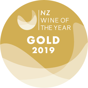 NZ Wine of the Year