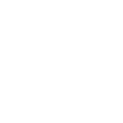 Tasty Gravy Creative
