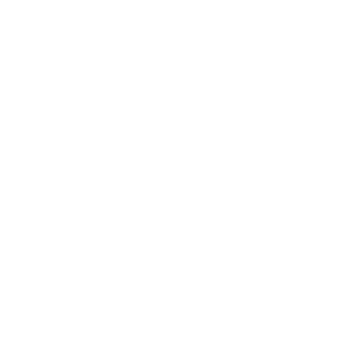 Law Office of Chad A. Barr