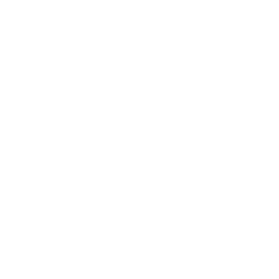Oviedo Brewing Company