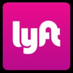 Lyft App