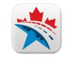 NITTEC Mobile App