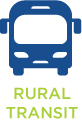 Rural Transit Mobile Apps Page Icon