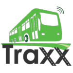 SmartTraxx App