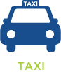 Taxi Mobile Apps Page Icon