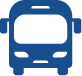 Interactive Maps Metro Bus & Rail Routes + Park & Ride Locations Icon