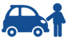 Go Carshare Icon