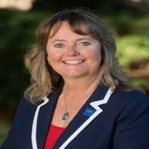 Janice Gilley