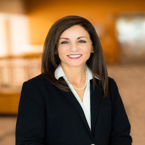Marlene Santos