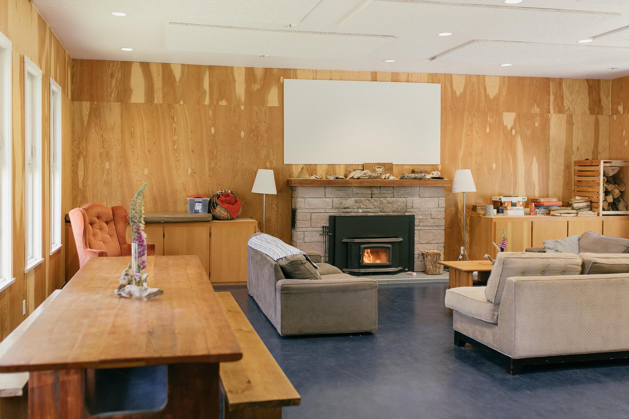 Craigcroft summer camp rental