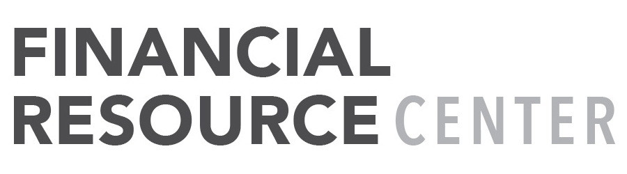Financial Resources — Ascension CU
