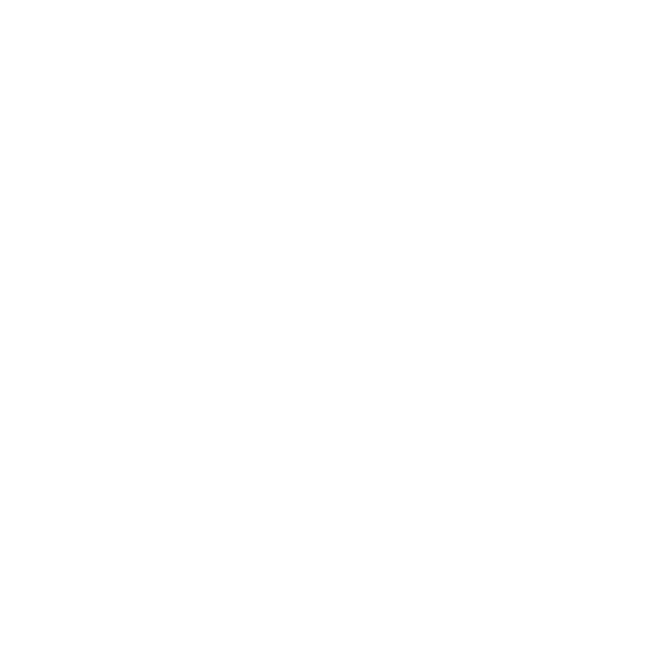 CleanNow is Edmonton Made.
