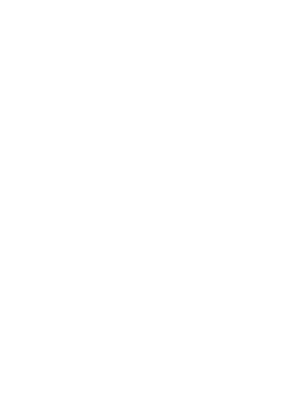 CleanNow is a B Corp Certified Company