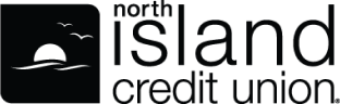 North Island Credit Union