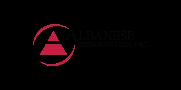 Albanese Organization, Inc