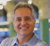 Dr. Frank Calvo