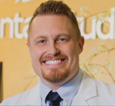 Dr. Jeff Clawson