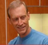 Dr. David Richardson