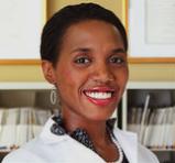 Dr. Natalie Wagstaffe-Stoute