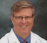 Dr. John Bellerjeau
