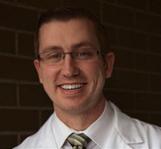 Dr. Joseph Baker