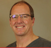 Dr. Scott Lawson