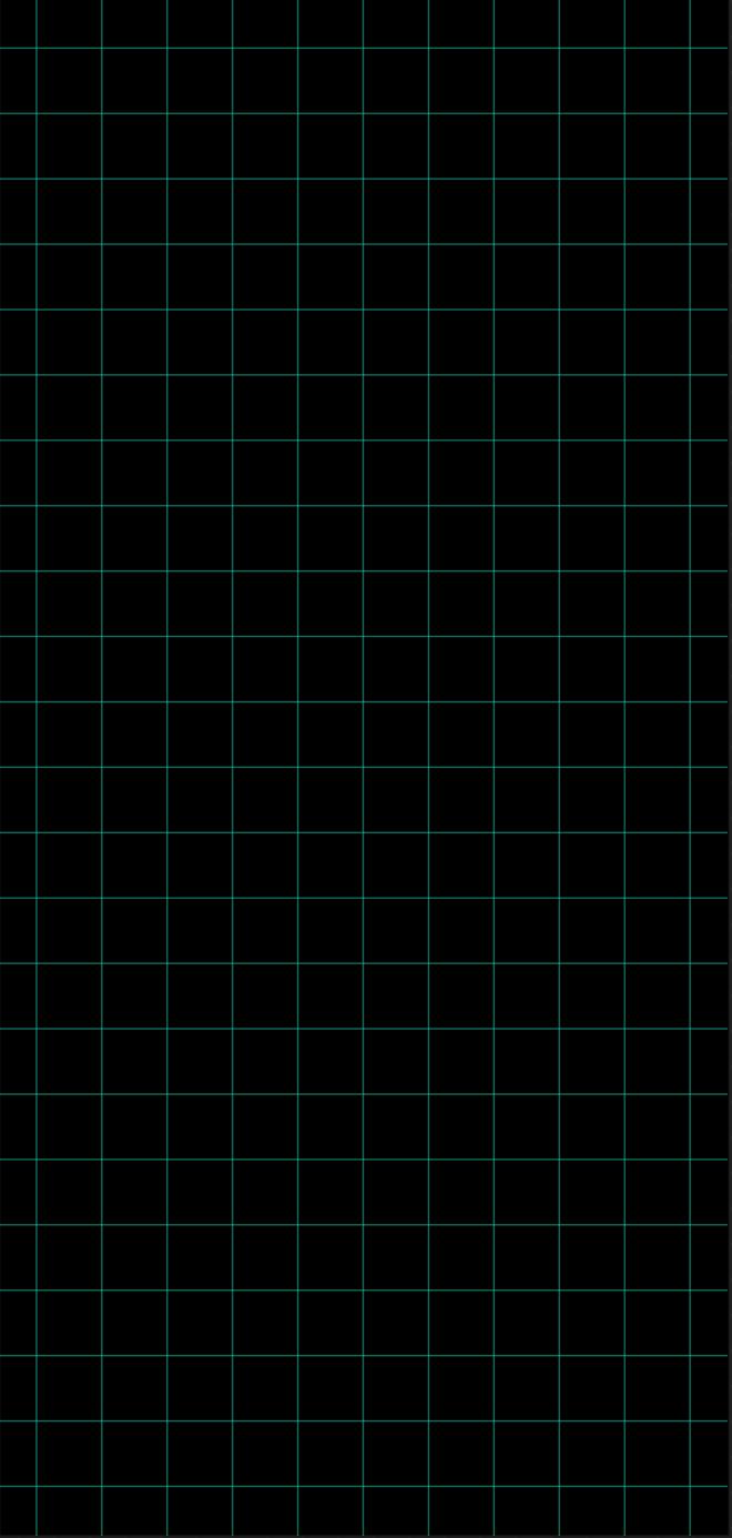 Whatsapp Dark Mode Wallpapers — Hayls