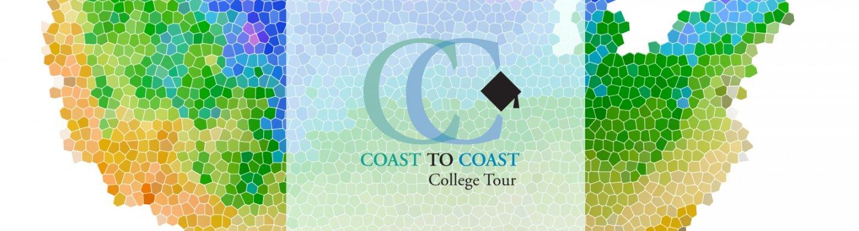 Prime Coast To Coast College Tour Home Interior And Landscaping Spoatsignezvosmurscom